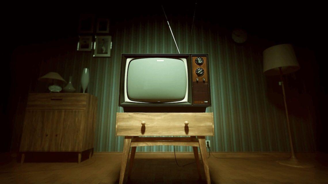 Poste-Retro-Pub-TV