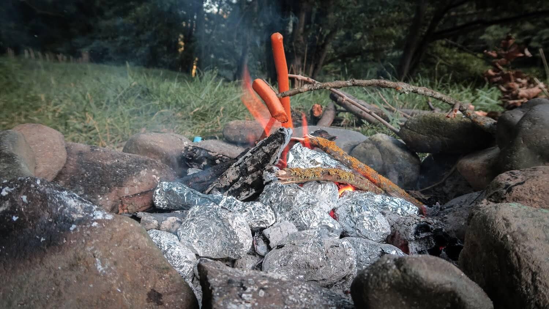barbecue-bivouac-allier