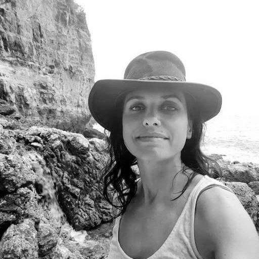 Aude - Blog Voyage & Aventure